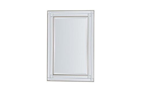 Kavala Mirror