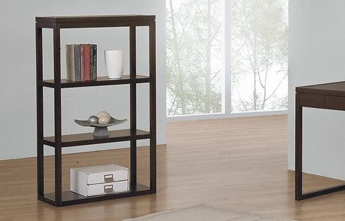 "Studio 49"" Bookcase"