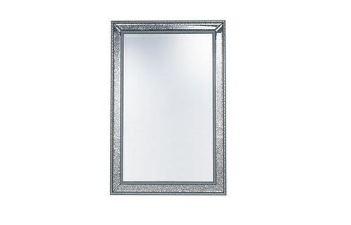 Albury Mirror