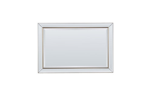Larnaca Mirror