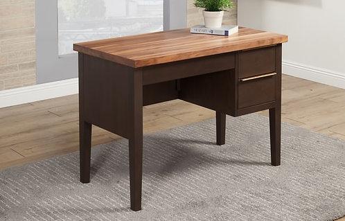 """Venice 42"""" Desk"""