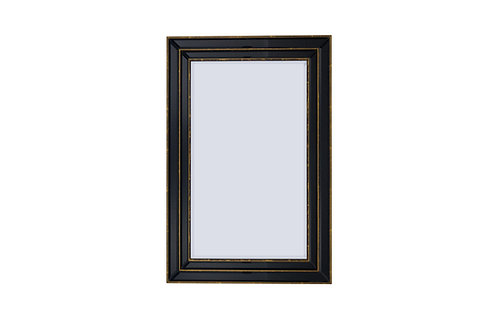 Grafton Mirror