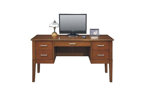 """Kingston 54"""" Desk"""