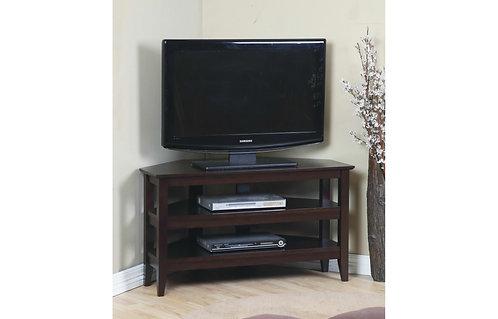 Quadra Corner Tv Stand