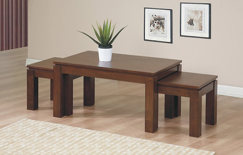 Alexis Nest Of Table