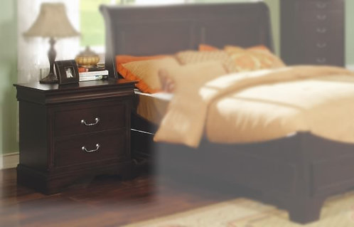 "Sommerset 28"" Night Stand"