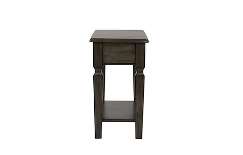 """Annapolis 14"""" Lamp Table"""