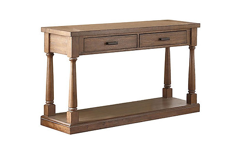 "Sonama 50"" Sofa Table"