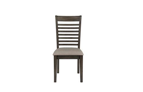 Annapolis Ladderback Chair