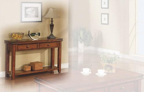 Mango Sofa Table