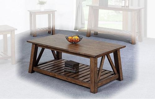"Newport 50"" Coffee Table"