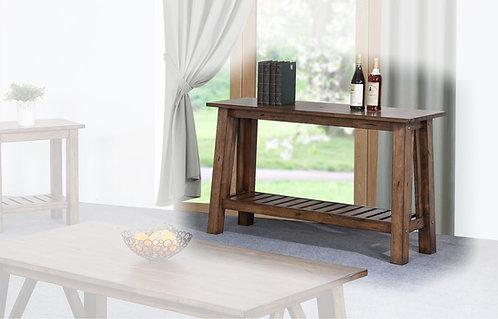 "Newport 50"" Sofa Table"