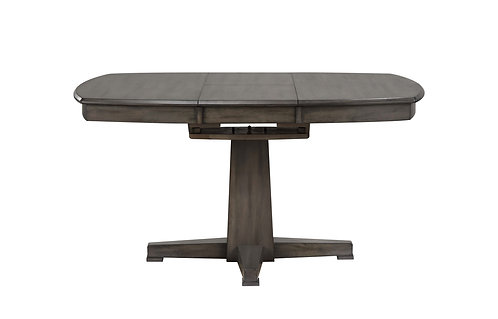 Annapolis 42 x 57 Ped Table