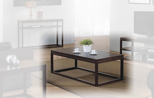 "Studio 47"" Coffee Table"