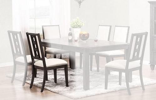 Lancaster Upholstered Side Chair