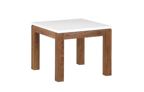 Modera End Table