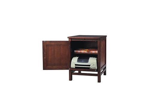 "Willow Creek 22"" Printer Stand"