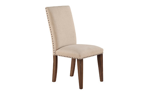 Urbana Upholstered Side Chair
