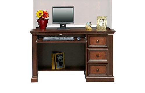 """Farmhouse Bay 50"""" Desk"""
