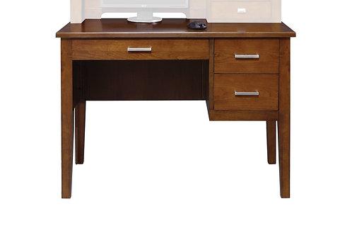 """Kingston 42"""" Desk"""