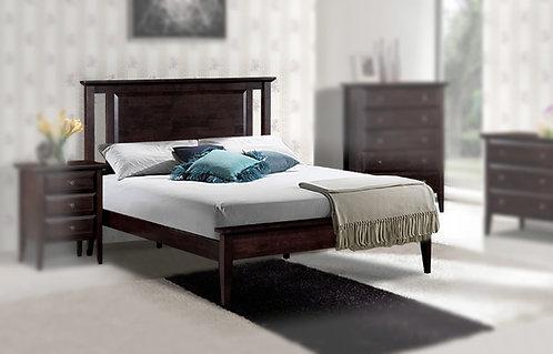 Bayview Queen Bed