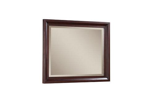 """Vintage 43"""" Mirror"""