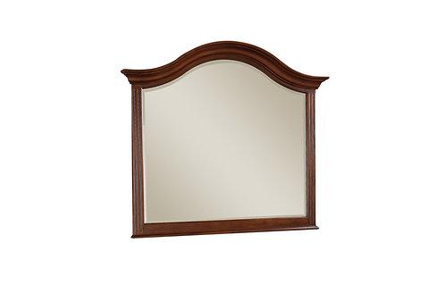 "Renaissance 53"" Mirror"
