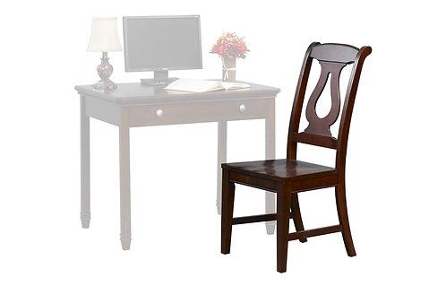 Topaz Side Chair