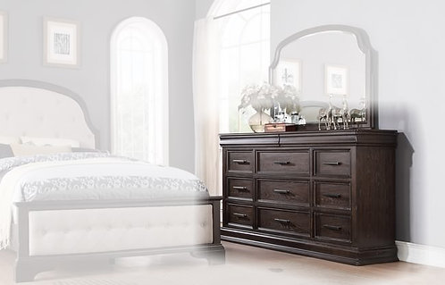 "Sonoma 65"" Dresser"