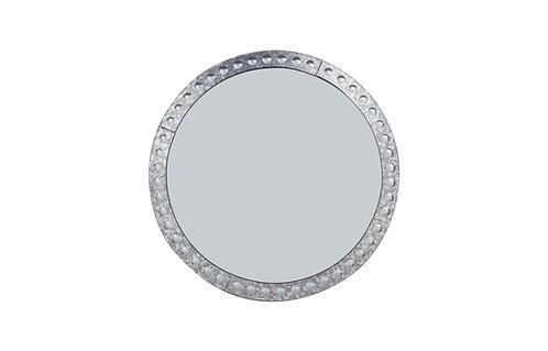 Chambery Mirror