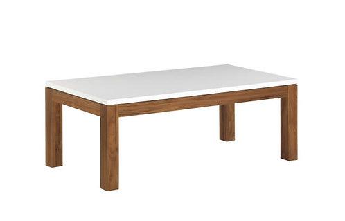 Modera 47 Coffee Table