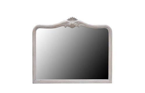 Vie En Prov Mirror