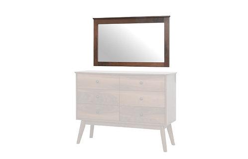 Sorrento 24/39 Mirror