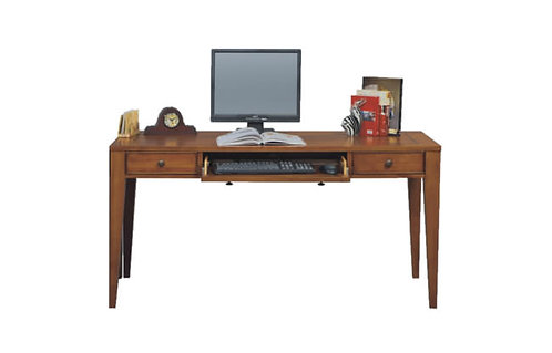 "Topaz, 60"" Writing Desk"
