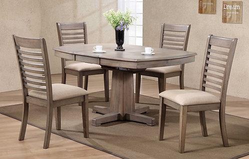 Ventura 42 X 57 Ped Table