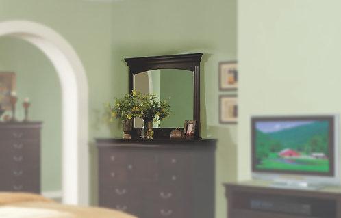 """Sommerset 45"""" Mirror"""