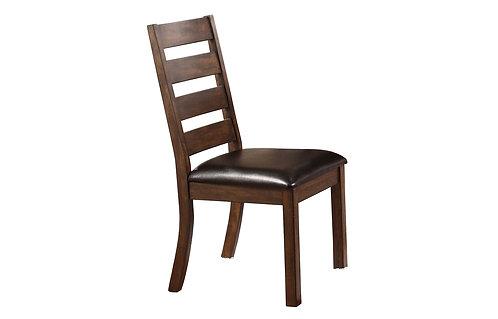Kendall Ladderback Chair
