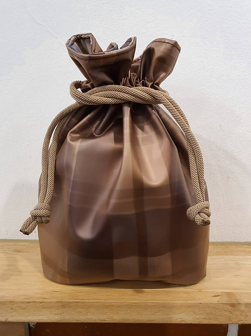 Magicopper Bag