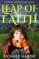 Leap Of Faith ecover small for Twitter A