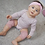 Thumbnail: Baby Anti Slip Protection Knee/Arm Pads