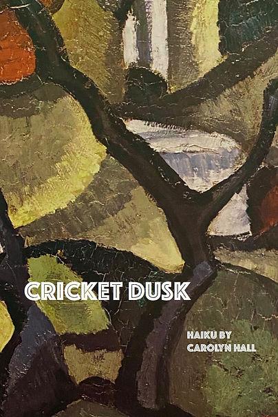 Cricket Dusk cover.jpg