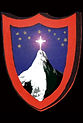 Himalayan Mission Inc Logo