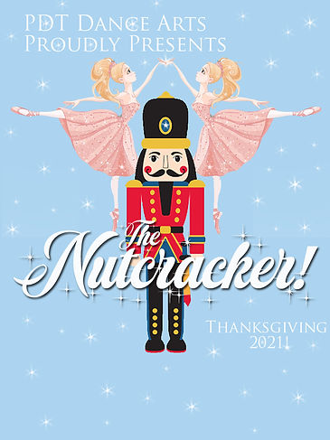Nutcracker2021.jpg