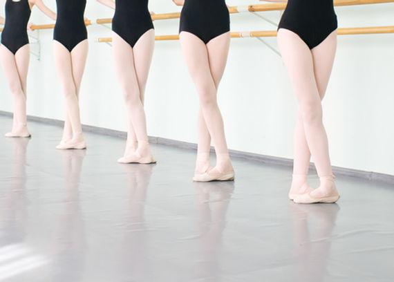 ballet-exam-preparation.jpg