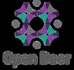 לוגו אנגלית_edited.png