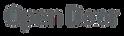 לוגו אנגלית_edited_edited.png