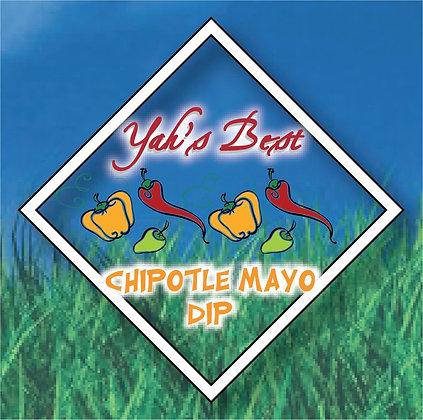 Chipotle Mayo Dip