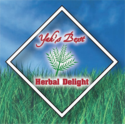 Herbal Delight Seasoning