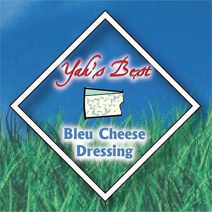Bleu Cheese Dressing