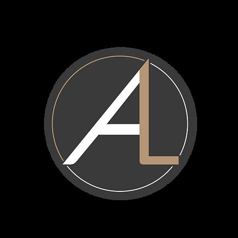 LogoAdrienLaval.png
